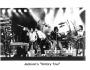 "Jacksons Victory Tour 10""x8"" Promotional Press Photo (USA)"