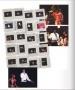 Jacksons Victory Tour Slides #1 (1984)