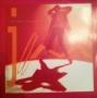 "Jam Promo 7"" Single (Spain)"