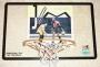 Jam Promotional Mini Basket (USA)