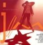 "Jam Remixes Commercial 12"" Single (Holland)"