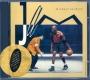 Jam Promo (7 Mixes) CD Single *Yellow Cover* (USA)