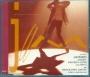 Jam (3 mixes + 1) CD Single (UK)