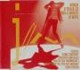 Jam (8 Mixes) CD Single (Australia)