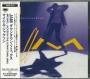 """Jam: """"The Downtown Jams"""" (4 mixes + 1) CD Single (Japan)"""