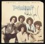 Joyful Jukebox Music Album Signed By Michael Jackson # 2 (1976)