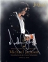 "Julien's Auctions Catalog ""Memorabilia From The Life And Career Of Michael Jackson"" Signed By Michael (2009)"