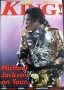 KING! Of Pop #10 - 1997 -  UK