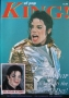 KING! Of Pop #14 - 1997 - UK
