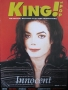 KING! Of Pop #01 - 1994 - UK