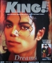 KING! Of Pop #02  - 1995 - UK