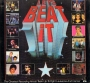 Let's Beat It Commercial LP Album (USA)