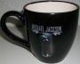 "Michael Jackson King Of Pop ""Spotlight"" Bravado Mug (USA)"