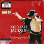 King Of Pop Limited Edition CD Album (MP3 Version) (Thailand)