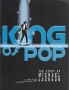 King of Pop: The Story of Michael Jackson PB Book (USA)