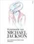 Kunstwerke Von Michael Jackson (By Artlima) HC Book (Germany)