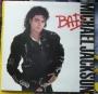 BAD Commercial LP Album (India)