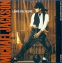 Leave Me Alone (1 Mix + 3) CD Single (UK)