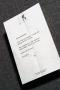 Letters between Michael & Jermaine Jackson