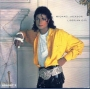 Liberian Girl (1 Mix + 3) CD Single (UK)