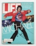 Life Magazine (September, 1984) Signed By Michael (1984)