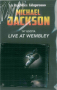 Live At Wembley Official *L'Espresso/La Repubblica* Limited Edition Digipack 2 DVD Set #14 (Italy)