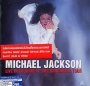 Live In Bucharest: The Dangerous Tour 2 VCD Set (Thailand)