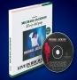 Live In Bucharest *El Rey Del Pop/El Comercio Magazine* Official Limited Book+DVD Set (Perù)