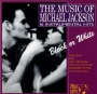 London Twilight Orchestra *The Music Of Michael Jackson* Commercial CD Album (UK)
