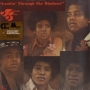 Lookin' Through The Windows Ltd. Edition 180 Gram Vinyl Remastered LP W/ Voucher For MP3 (Germany)