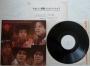 Lookin'  through the windows Promotional LP Album (Japan)