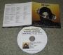 Love Never Felt So Good Promo 1 Track CD-R Acetate (Japan)