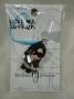 Love, MJ. Love, QP. Official Mobile Phone *Live Version* Strap (Japan)