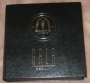MC Donald's Gala Restaurant 1000 Berlin Limited Millenium Numbered Box Set (Germany)