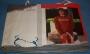 "Michael Jackson *Romeo"" Official Vinyl Shopping Bag (Holland)"