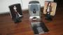 MJ Five Multimedia PC Subwoofer Speaker System (Germany)