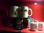 MJ Gallery At Ponte 16 Ceramic Mugs (Macao)