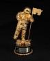 MTV Video Music Award For