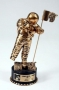 MTV Video Vanguard Award (1988)