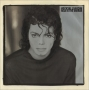 """Man In The Mirror 2 Track Commercial 12"""" Single (Spain)"""