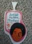 Jackson 5 (Marlon) Post *Honey Comb* Cereal Box Enflatable Balloon (USA)