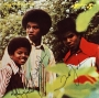 Maybe Tomorrow Album Signed By All Members Of The Jackson 5 (1971)