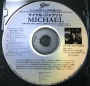 Michael 10 Track CD-R Acetate (Japan)