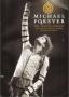Michael Forever: The Tribute Concert Program (UK)