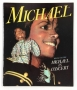 Michael In Concert Special Magazine Signed By Michael Jackson  (1984)
