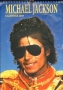 (2010) Michael Jackson Unofficial Calendar (UK)