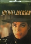 (1992) Michael Jackson Unofficial Calendar (Culture Shock) (UK)
