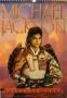 (1999) Michael Jackson Unofficial Calendar (Olivier Books) (UK)
