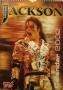 (2002) Michael Jackson Unofficial Calendar (Street Hassle Ltd) (UK)