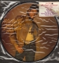 Thriller Official Picture Disk (USA)